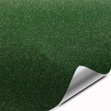 Темно-зеленая алмазная крошка (Хаки)