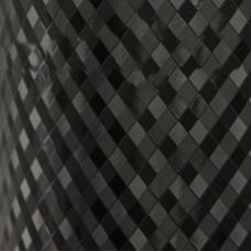 Черная пленка 4D престиж