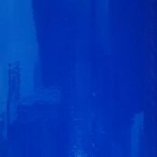 Синяя Глянцевая Пленка