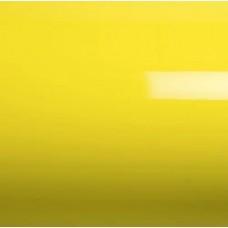 Ярко-желтая глянцевая пленка DidaiX