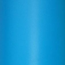 Голубая матовая пленка DidaX