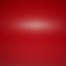 Красная матовая структурная пленка