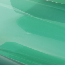 Атермальная пленка зеленая