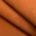 Алькантара самоклеящаяся (Стандарт) Светло-Коричневая