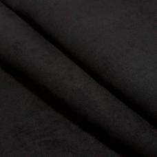 Алькантара самоклеющаяся (Стандарт) Черная
