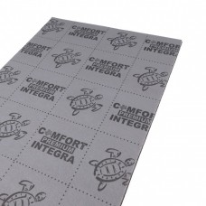 Comfort Mat Integra