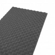 Шумопоглотитель Comfortmat Soft Wave 15
