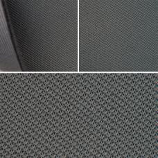 Потолочная ткань серая