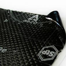 StP Aero Plus New